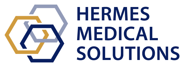 Hermes Medical Solutions is official licensee of Clinflows' web based decidemedical solutions ©Hermes Medical Solutions
